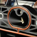 Установка, диагностика и ремонт газового оборудования автомобилей. Компьютерная диагностика ГБО