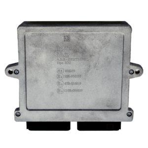 Electronics-Digitronic-AEB-2568D-OBD-2-2