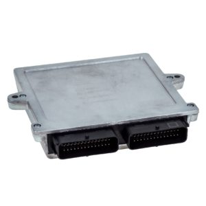 Electronics-Digitronic-AEB-2568D-OBD-3-2