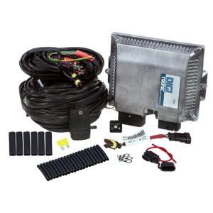 Electronics-Digitronic-AEB-DI108-1