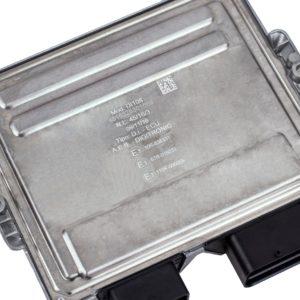 Electronics-Digitronic-AEB-DI108-2-1