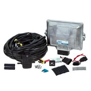 Electronics-Digitronic-AEB-DI60-1