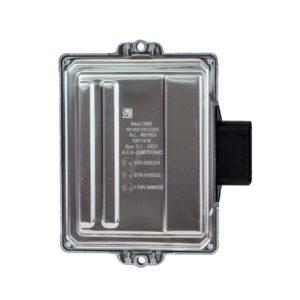 Electronics-Digitronic-AEB-DI60-2-1