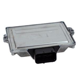 Electronics-Digitronic-AEB-DI60-3-1