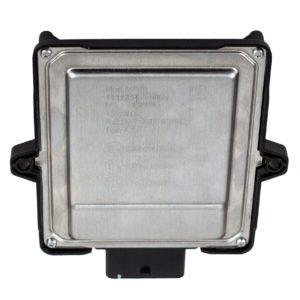 Electronics Digitronic AEB MP 48 2 1