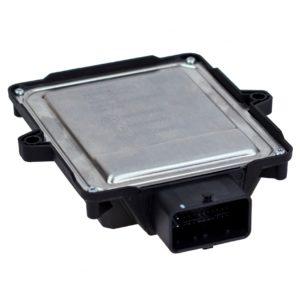 Electronics Digitronic AEB MP 48 3 1